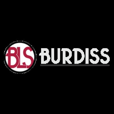 Burdiss