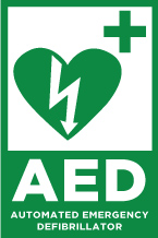 aed_homepage