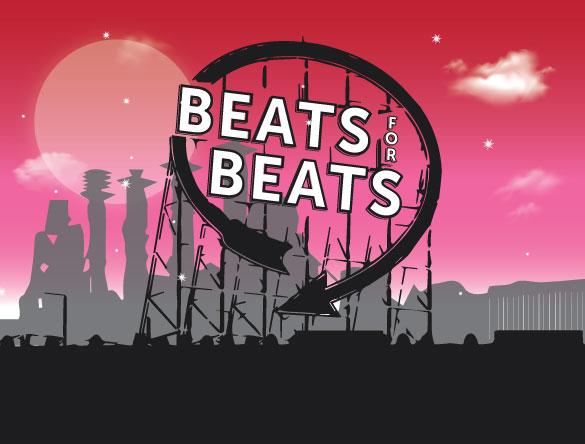 get-involved_beatsforbeats