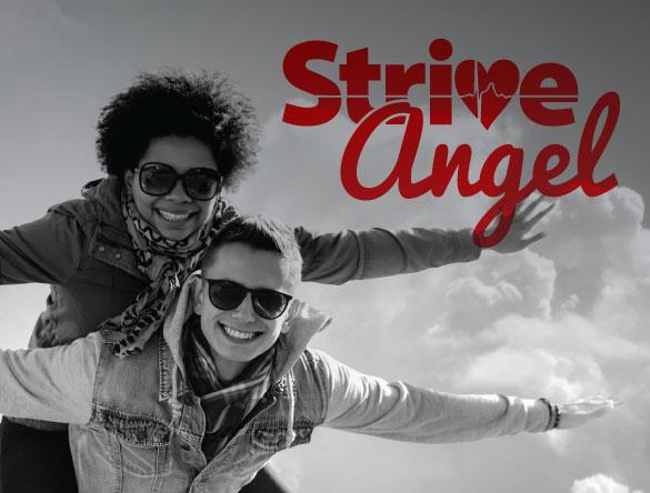 get-involved_strive-angel