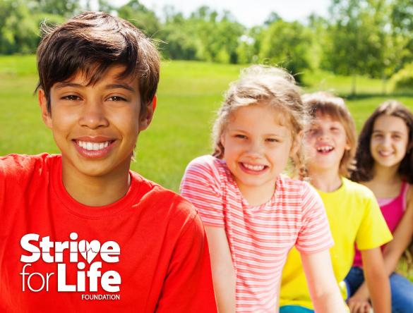 get-involved_striveforlife_585x444