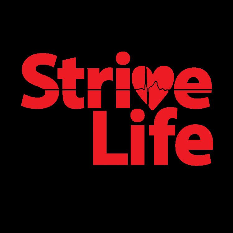 S4L_Logo-01