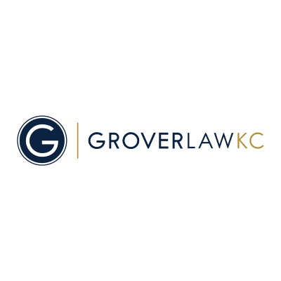 GroverLawKC