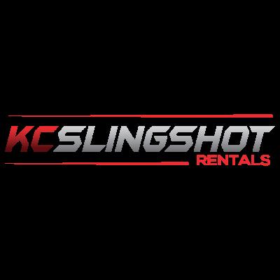 KCSlingShot