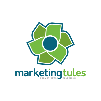 MarketingTules_Logo
