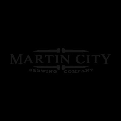 MartinCityBrewery_Logo