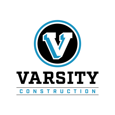 VarsityConstruction_Logo