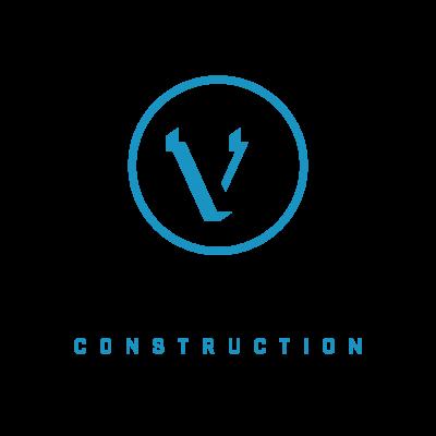VarsityConstruction_Logo
