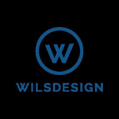 WilsDesign