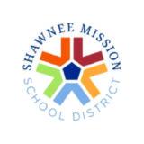 SMSD_Logo