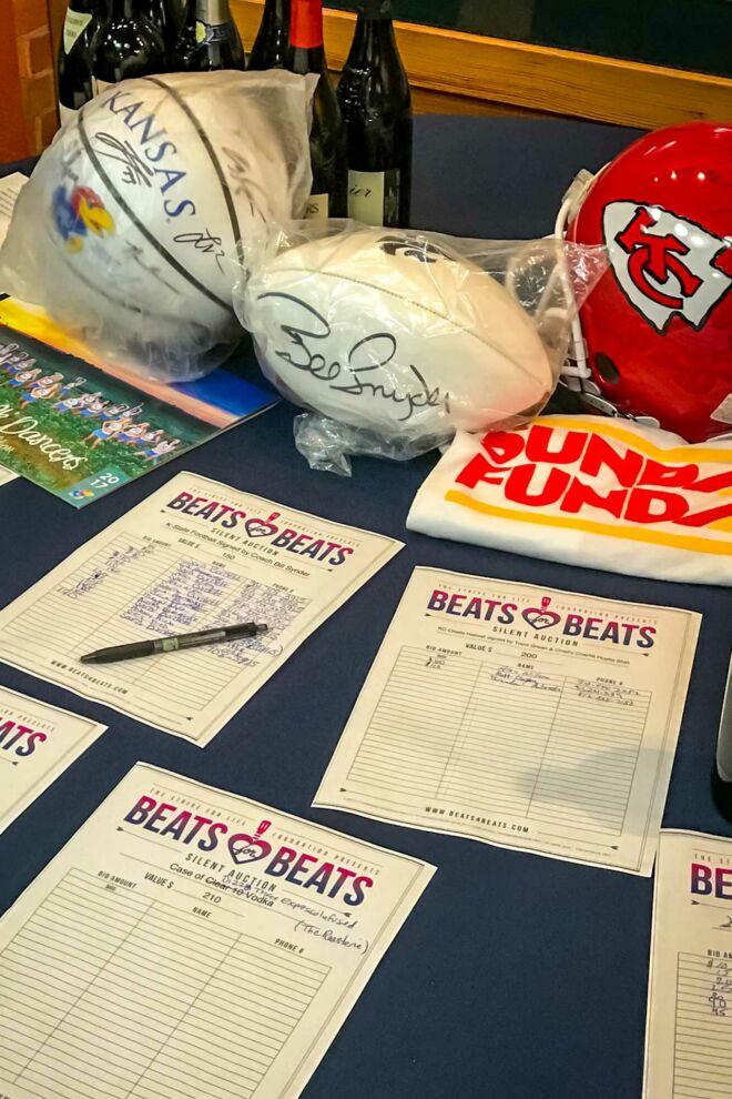 beats_for_beats_auction