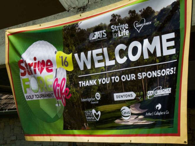 strive_fore_life_golf_2016