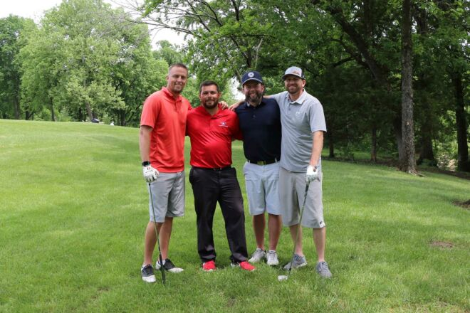 strive_fore_life_golf_tournament_group_01