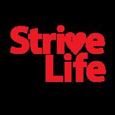 striveforlife